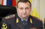 «Крестный отец» кавказских спецопераций