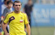 Руслан Агаларов и Нарвик Сирхаев покинули «Анжи»