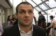 Суд оправдал обвиняемых в убийстве тренера спортивного клуба