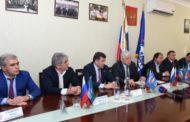 В Дагестане явка на праймериз «Единой России» составила 93,3% (от изготовленных 15% бюллетеней)