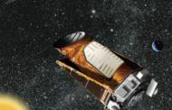 Ученые подтвердили статус 1284 планет-кандидатов из каталога «Кеплера»