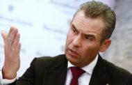 Астахов предложил уточнить статью о доведении до самоубийства
