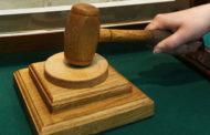 Кабмин разрешил провести аукцион на право пользования участком недр в ХМАО
