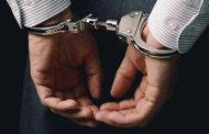 Следователь органа внутренних дел Махачкалы подозревается в вымогательстве взятки
