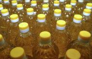 МЭР России отказалось ужесточать правила перевозки растительного масла