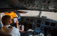 Путин дал поручение по внедрению системы наблюдения за самолетами