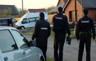 Задержаны трое подозреваемых в убийстве семьи экс-главы полиции Сызрани