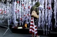 Директор ЦРУ выступил против публикации секретных данных о терактах 9/11