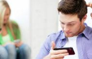 Ученые выяснили, что чаще всего обсуждают мужчины в соцсетях