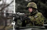 Пушков считает провокационными военные учения НАТО в Эстонии
