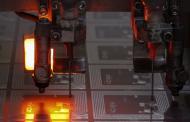 В России на создание квантового компьютера потратят 750 млн рублей