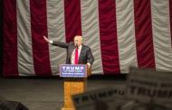 Трамп предложил уничтожать российские истребители