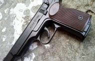 В Махачкале обстреляли родственника начальника УГИБДД по Дагестану