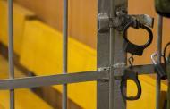 В Приморье задержан бывший вице-губернатор, курировавший строительство