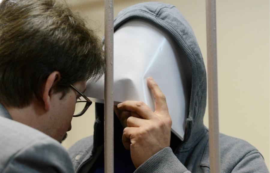 Арест замминистра культуры РФ Пирумова продлен до 15 августа
