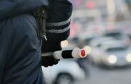 Источник: в Подмосковье сын экс-министра спорта сбил людей на остановке