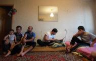 МИД России и Киргизии договорились улучшать условия для трудмигрантов