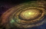 Астрономы выяснили, как поедание планет влияет на эволюцию звезд