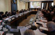Ливанова и Ткачева попросили о госсубсидиях для училищ на селе