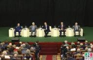 Республиканское совещание по профилактике преступлений прошло в Дагестане