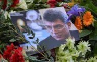 Перед убийством Немцова на неделю оставили без слежки
