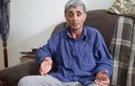 Рамазан Джалалдинов: «Я не намерен извиняться и брать слова назад»