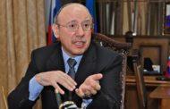 Адвокат опроверг сведения об оружии в доме Яралиева