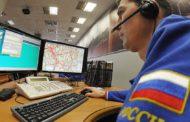 Почти 80% госслужащих предпочитают публичную электронную почту