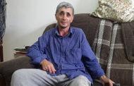 Инцидент с жителем села Кенхи Джалалдиновым благополучно разрешен