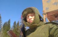 Стали известны подробности нападения на воинскую часть во Владимирской области