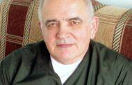 Магомед Абдулхабиров: Молчание Кремля порождает в регионах воров, варваров и самодуров