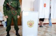 «ЕР или смерть». Скандалы, интриги, расследования на праймериз «Единой России»