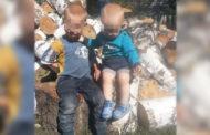 Число детей, погибших при пожаре в Курганской области, увеличилось до четырёх