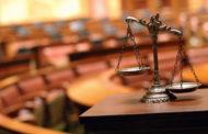 Прокуратура через суд добивается отмены права собственности на земельный участок в Махачкале