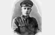 Дагестанцы почтили память героя войны Гасана Камалова