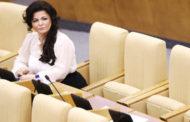 Депутата-миллиардера отстранили от праймериз «Единой России»