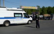Глава МВД пообещал наказать организаторов драки на кладбище вне зависимости от национальности
