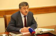 Прокуратура выявила конфликт интересов в Администрации Главы и Правительства Республики Дагестан