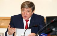 Депутат Госдумы РФ Ризван Курбанов поздравил Шамиля Хадулаева с новой должностью
