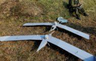 Польша обвинила РФ в массовых нарушениях границ беспилотниками