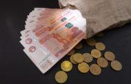 Заморозка накоплений уменьшила будущие пенсии россиян на 10 процентов