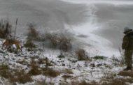 МЧС: В  Дагестане идут поиски пропавших зимой охотников из Грузии