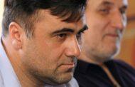 В Махачкале неформальный клуб журналистов обсудил возможные нарушения в ходе праймериз «Единой России»
