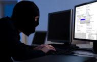 Житель села Ленинаул оштрафован за размещение в сети символики экстремистской организации