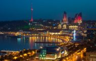 Зам представителя РД в Баку освобожден от занимаемой должности по представлению прокуратуры