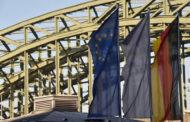 Немецкие евроскептики выступили за отмену антироссийских санкций