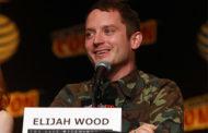 Элайджа Вуд поведал о голливудской сети педофилов