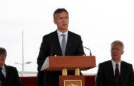 Столтенберг заявил о нежелании НАТО вступать «в холодную войну» с Россией