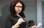 Адвокат Ерофеева назвала обмен россиян на Савченко «пиаром ценою жизни»