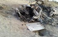 «Талибан» назвал имя преемника муллы Мансура